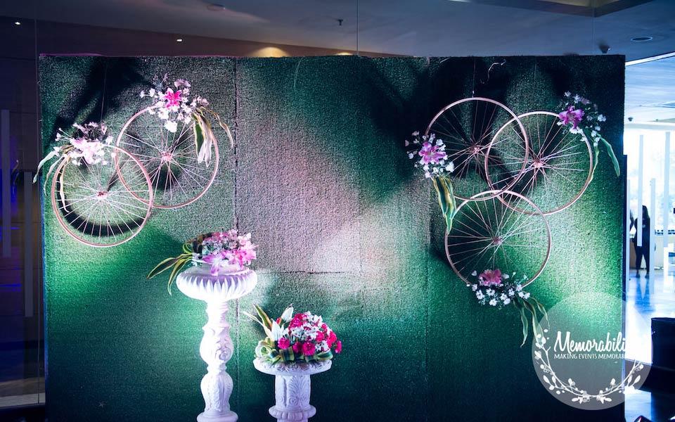 Best wedding planner company Mumbai - Budget luxury Wedding in Navi Mumbai