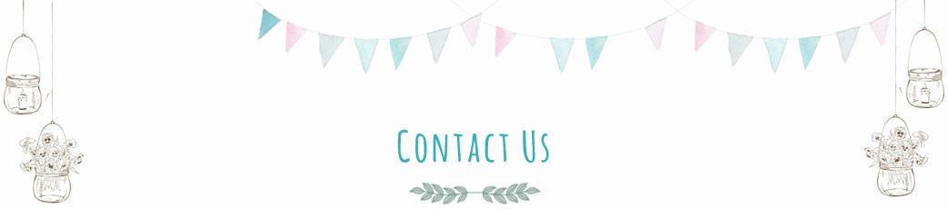 wedding-planner-event-management-services