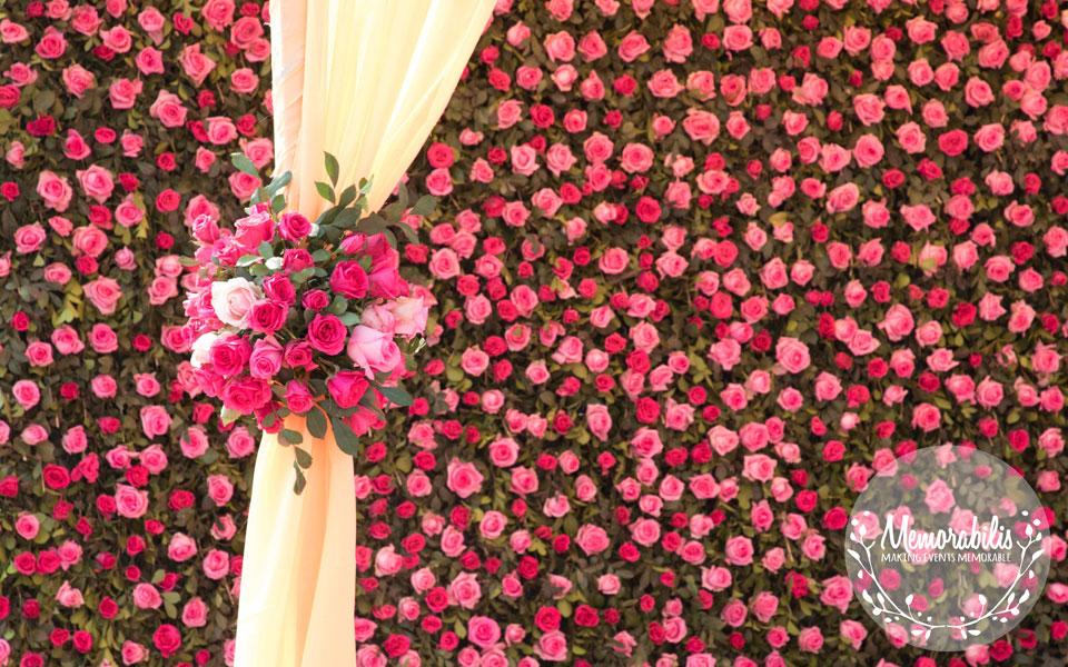 mumbai-wedding-planner-event-management-services-in-mumbai-8