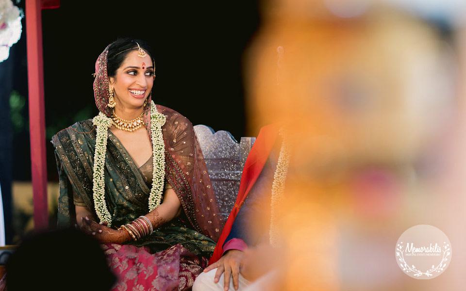 mumbai-wedding-planner-event-management-services-in-mumbai